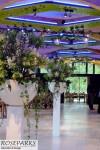 Gateway Restaurant, Botanics