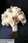 Joanne's Bridal Hand Tie