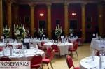 Reception - Great Hall