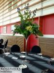 Atrium, RBS Gogarburn