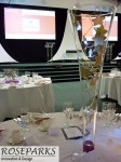 Fife Business Awards
