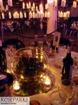 Lloyds TSB Burns Supper at EICC