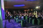 M & G Investment Forum - The Dorchester
