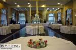 The Ballroom - Balbirnie House Hotel