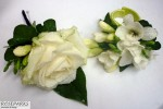 Ladies Corsages