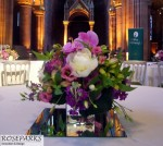 Coutts & Co - Mansfield Traquair