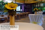 Corporate Event - Caledonian Hall