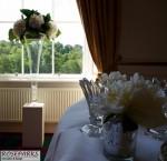 Ceremony - The Ballroom