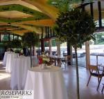 Royal Botanic Gardens - Gateway