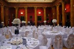 Reception - Great Hall
