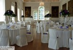Ceremony - Hopetoun House