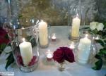 Ceremony - Dundas Castle Auld Keep