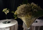 Evening Table Centres