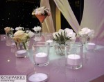 Altar Table - Ceremony