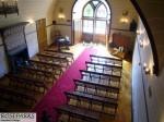 Ceremony - Chapel