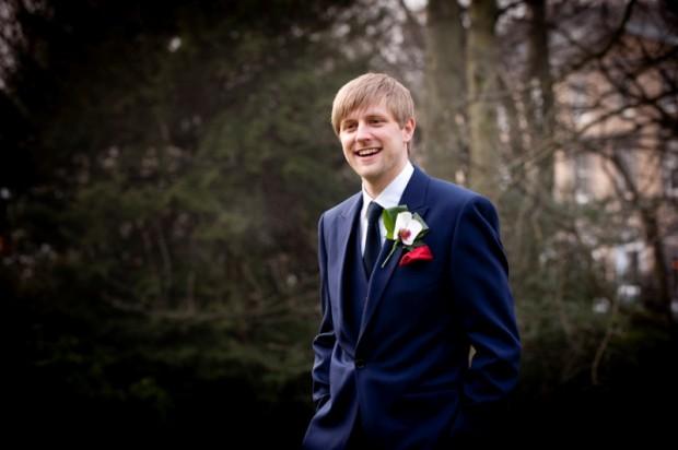 Elemental Wedding Photography