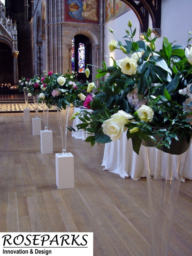 Ceremony - Mansfield Traquair