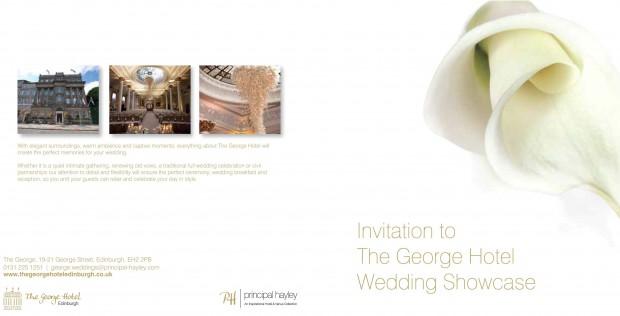 Showcase Flyer1