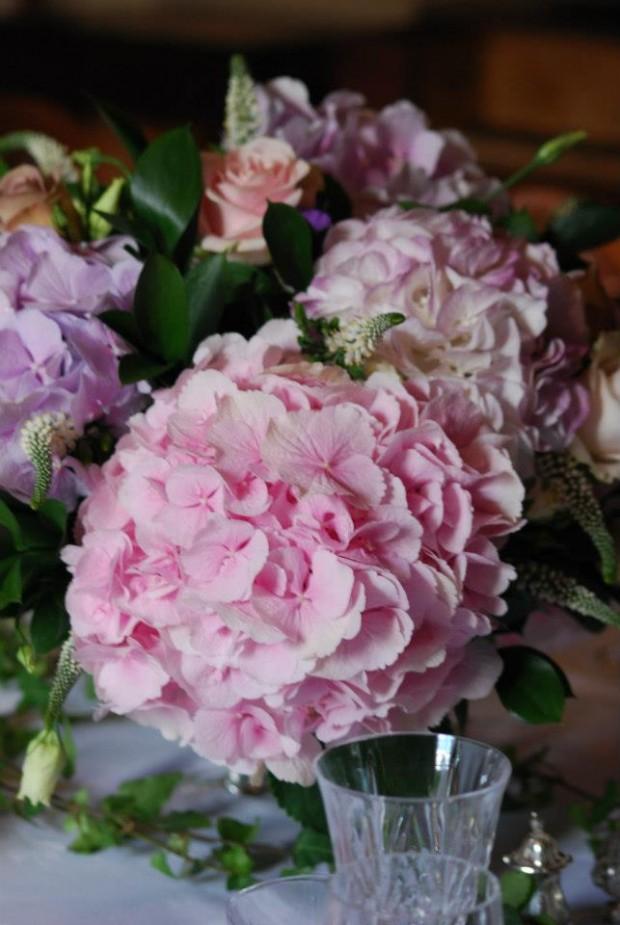 Helen & Jonny Wedding 18th Sep 2012
