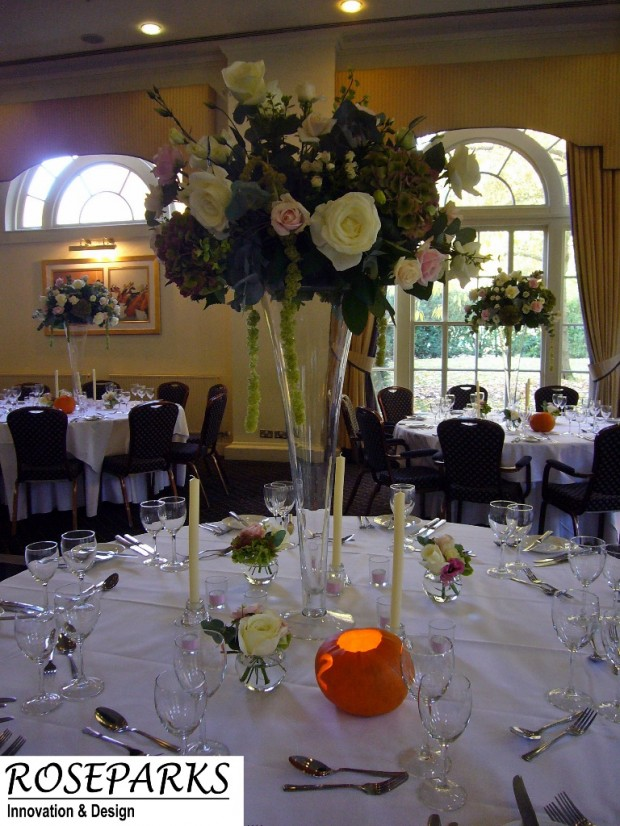 Table-Centres-Balbirnie