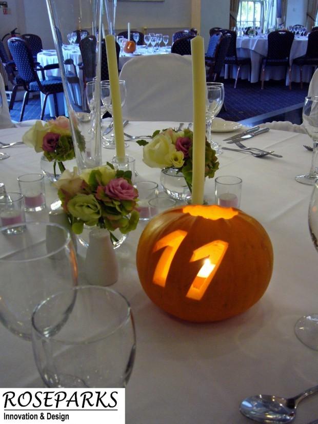Pumpkin-Table-Numbers