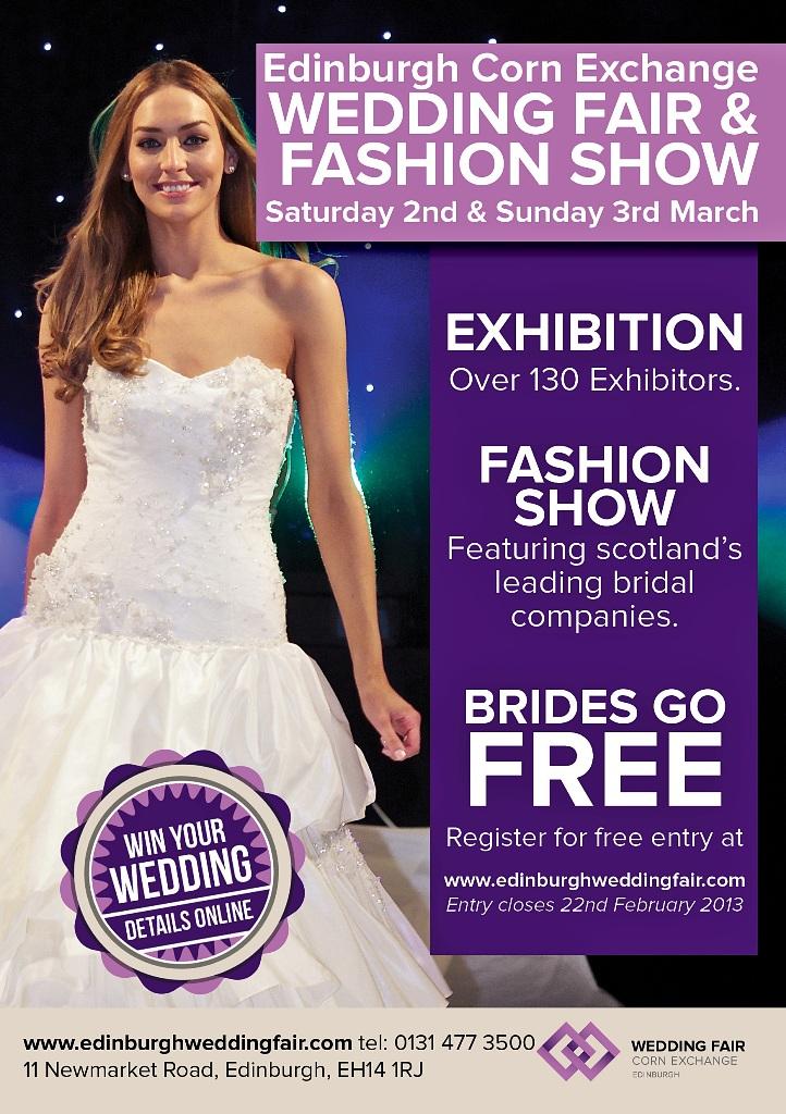 Edinburgh-Corn-Exchange-Wedding-Fair