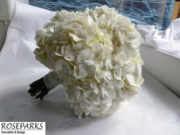 Bridal-Hand-Tie
