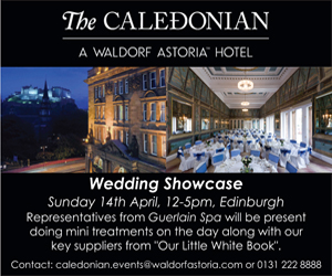 Wedding-Showcase