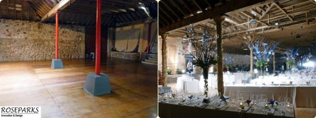 Roseparks-Kinkell Byre-Before-After