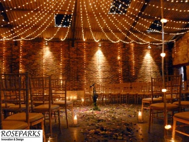 Roseparks-KinkellByre-Ceremony