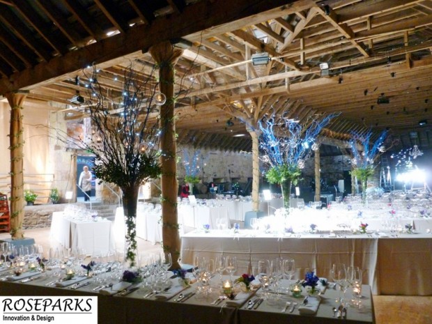 Roseparks-KinKellByre-Wedding