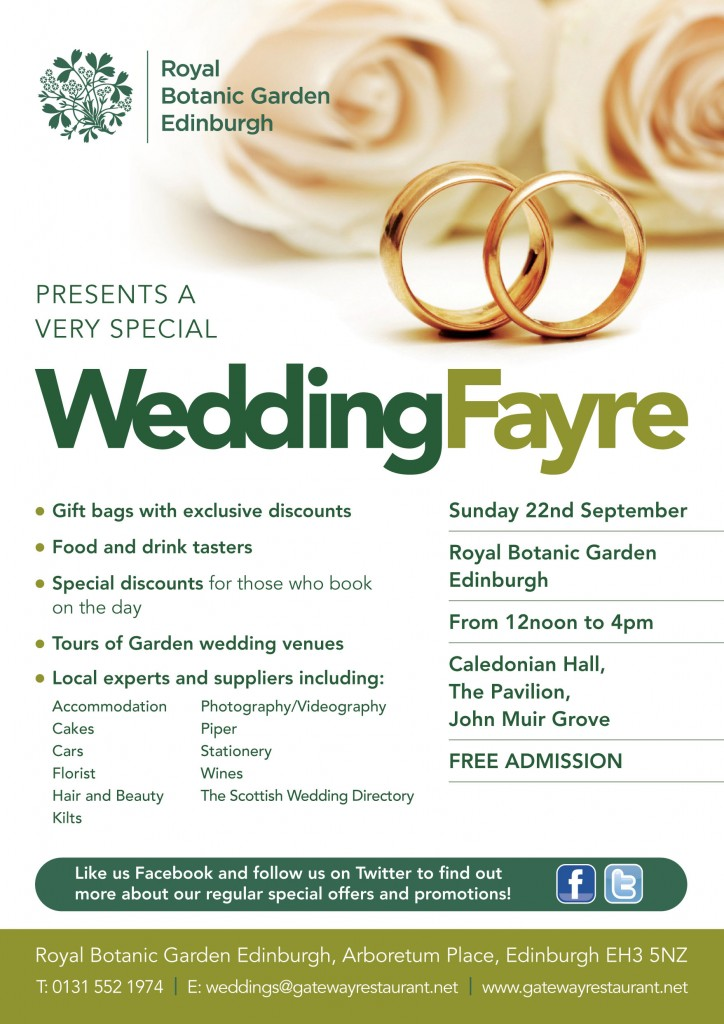 Botanics-Wedding-Fayre-Flyer