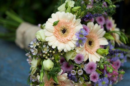 wpid324663-benjamin-roberts-dress-royal-botanic-gardens-edinburgh-3