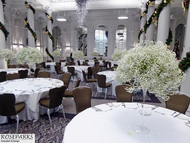 Clare toms wedding the edinburgh principal hotel roseparks p1000491 junglespirit Choice Image